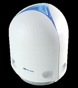 purificatori aria p40